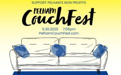 PelhamCouchFest, town's first virtual live concert, to offer local musicians Saturday, benefit area groups