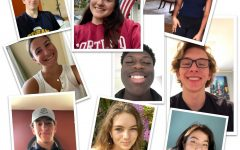PMHS seniors, dreams deferred, dreams denied: 'The more I stayed positive, the more negative things happened'
