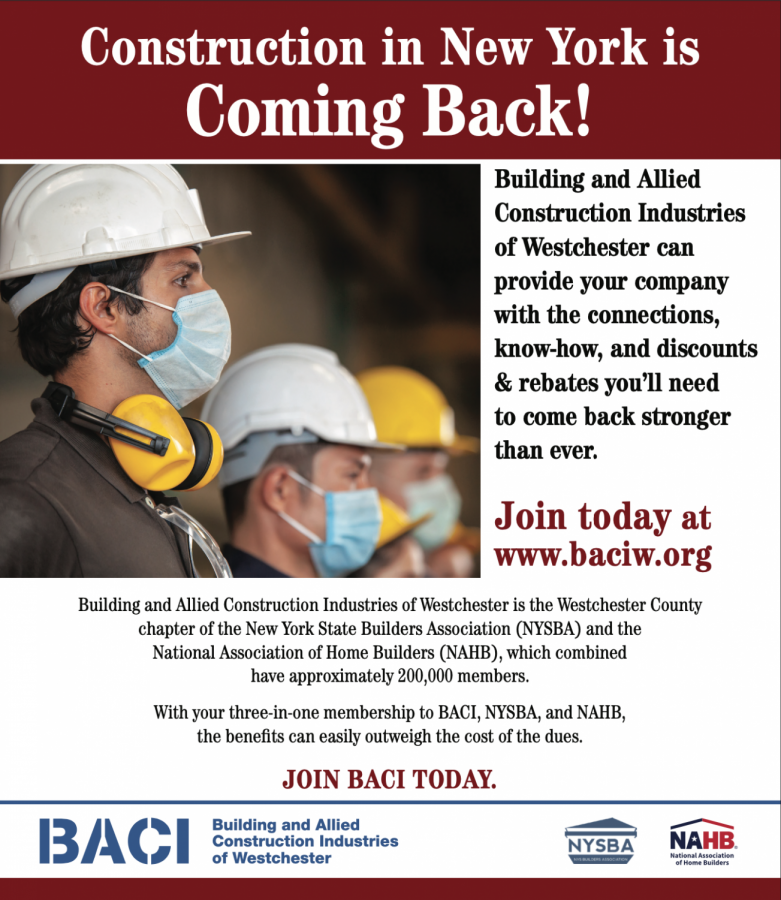 BACI%2C+newest+chapter+of+state+builders+association%2C+ready+to+help+Westchester+members+reopen