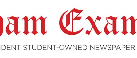 As Pelham Examiner enters its third year, 1,188 news items published in 12 months through Saturday