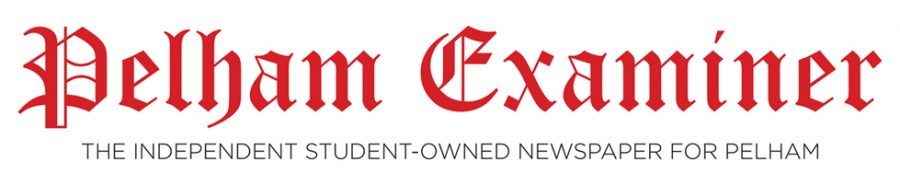 As+Pelham+Examiner+enters+its+third+year%2C+1%2C188+news+items+published+in+12+months+through+Saturday