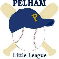 Pelham Little League sets tentative plans for extending season, will offer credits, not refunds