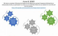 Virtual STEAM celebration for K-12 students offered Monday by Pelham schools and junior league