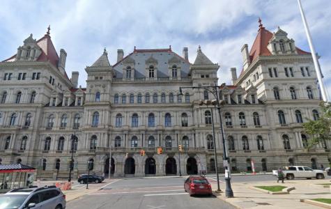 State legislators push for Budget Equity Act