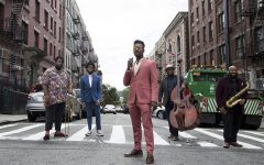 Top 5 virtual arts picks: Swing on the lawn, Bisa Butler talk, guided meditation