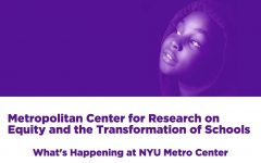Pelham school district hires NYU center to help end systemic racism