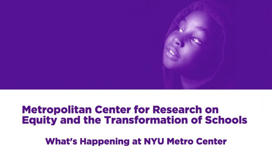 Pelham+school+district+hires+NYU+center+to+help+end+systemic+racism