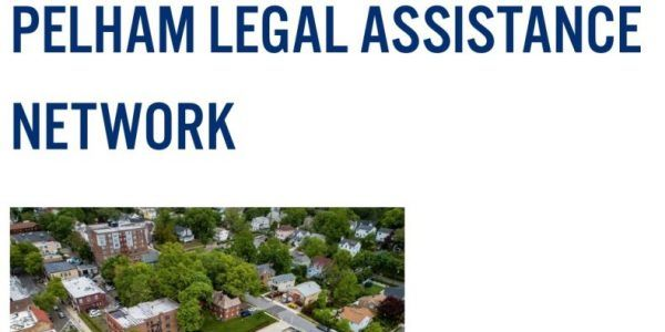 Local attorneys form Pelham Legal Assistance Network to offer free assist to small businesses