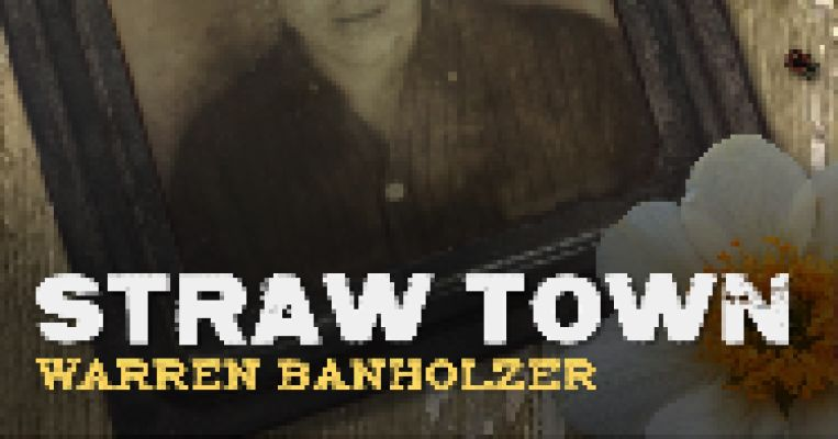 Update: Pelham's Banholzer, returning to musical roots of youth, records songs, releases album