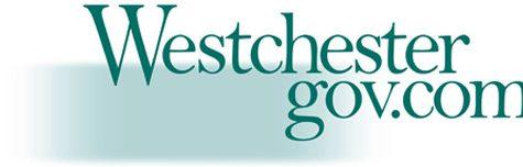 westchestergov.com
