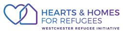 Hearts & Homes for Refugees hosts annual winter coat and boot drive on Oct. 3
