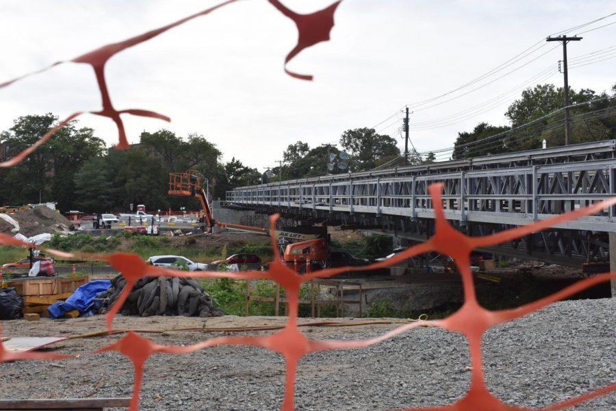 LIncoln+Avenue+bridge