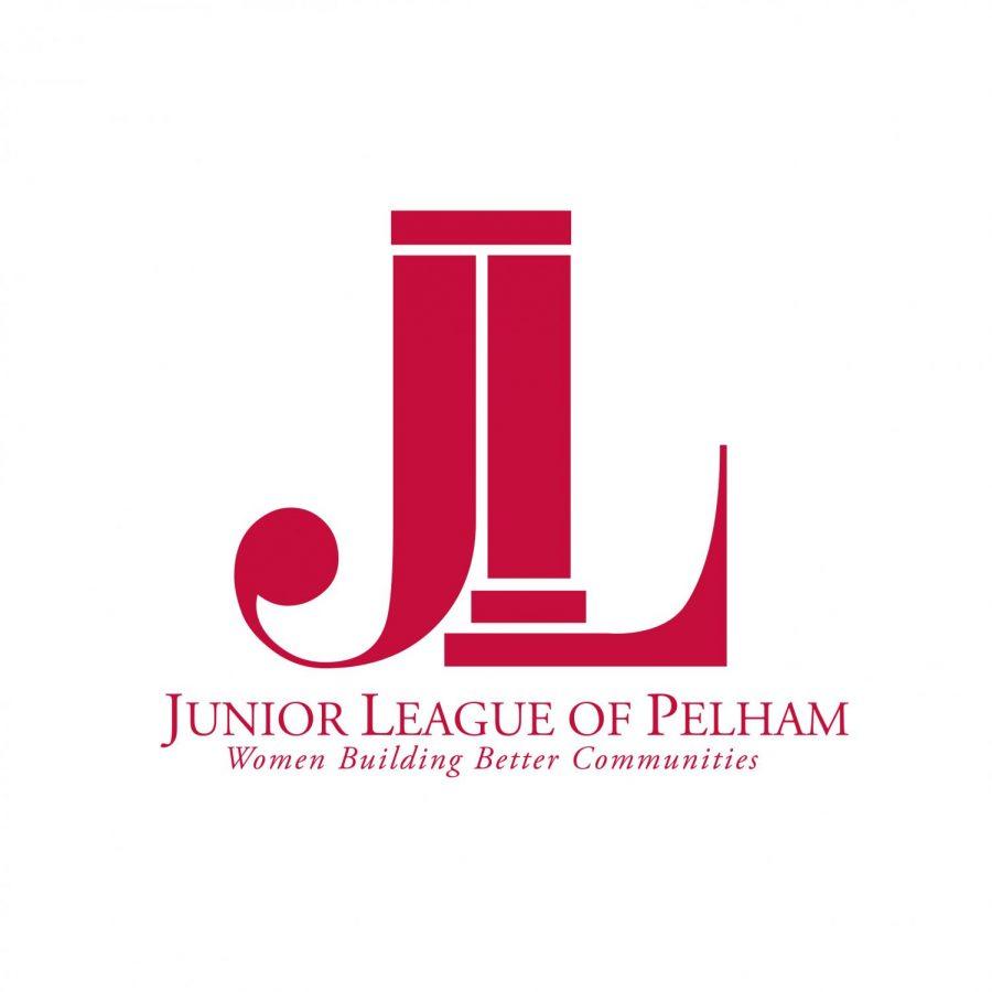 Applications due Feb. 12 for Junior League grants to non-profits