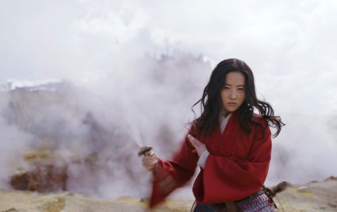 $30 for Disney's live-action 'Mulan starting Friday on streaming service; should you watch?