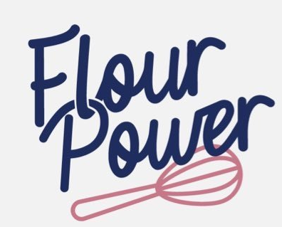 Flour Power bakery set to open at Four Corners this fall