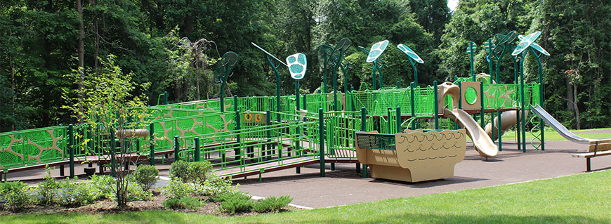 12+county+playgrounds+reopen+for+season+on+Saturday