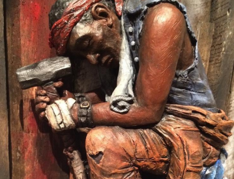 Arts picks in Westchester: