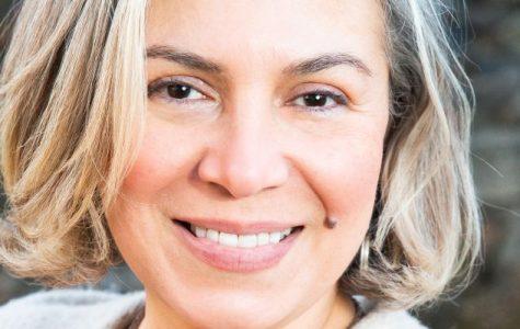 Eldahry's candidate statement for Pelham trustee: Proud village responding to demands for racial justice