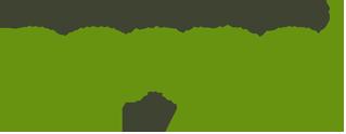 EcoPel awards grant to Village of Pelham to start food-scrap recycling program