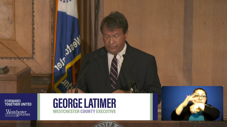 Latimer+discusses+achievements%2C+battle+against+Covid+in+State+of+the+County+address