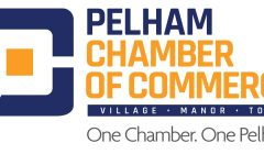 #ShopPelham fall promotional campaign coming Sunday from chamber of commerce