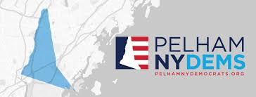 Pelham Democratic Committee appeals to young adults with new youth council