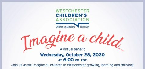Louise De Vel Muller to receive Lifetime Achievement Award from Westchester Children's Association