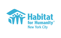 Habitat for Humanity NYC to expand to Westchester County