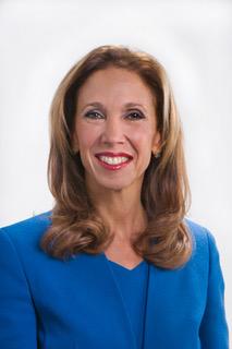 Assemblywoman Amy Paulin (D).