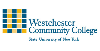 WCC to provide free job-skill training for displaced homemakers trying to re-enter workforce