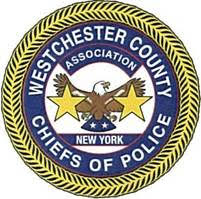 Westchester police chiefs' association, DA's office 'strongly condemn' assault on U.S.  Capitol