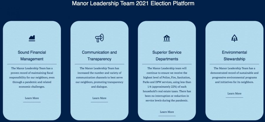 Image from manorleadership.com.
