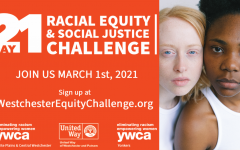 21-day racial equity challenge offers daily links to articles, videos, podcasts