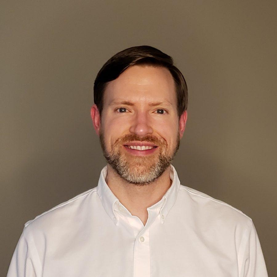 Dr. Michael Owen-Michaane