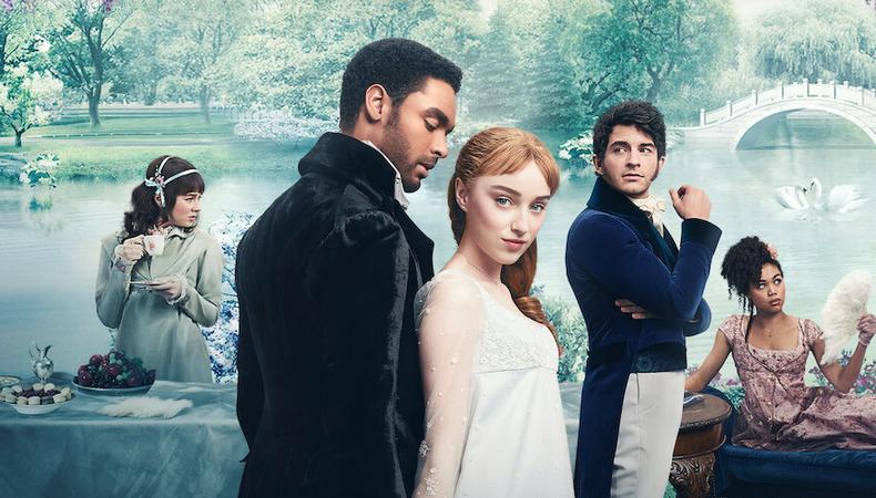 Netflix+series+%27Bridgerton%27+is+full+of+elegance%2C+drama+and+toxic+relationships