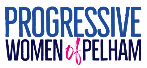 Progressive Women of Pelham calls on trustees to vote