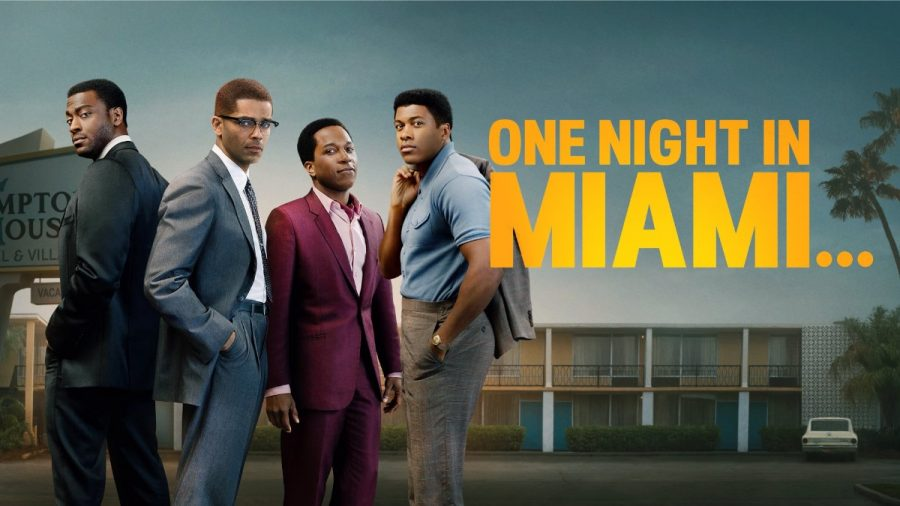 %27One+Night+in+Miami...%27+is+gold+standard+for+stage-to-film+adaptations