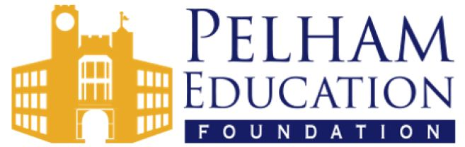Pelham Education Foundation seeks donations for 25th Annual (Balloon and now) Ribbon Day