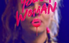 'Promising Young Woman' blurs the lines between right and wrong in an introspective look at sexual violence