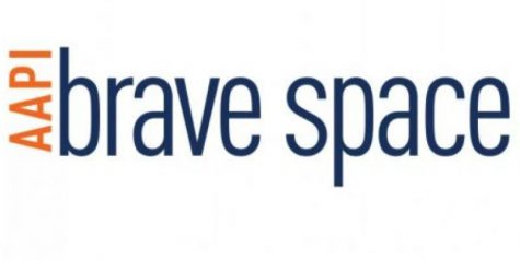 AAPI Brave Space Discussion to be hosted by Pelham Public Library on April 21