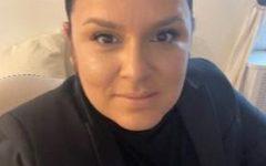 Rachael Garcia
