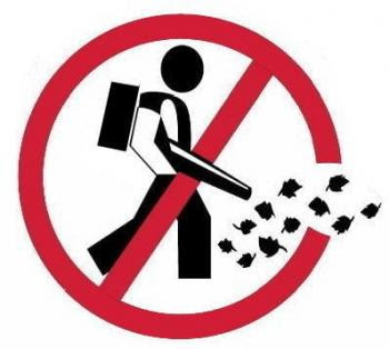 Pelham Manor board will introduce, hold public hearing Monday on leaf blower ban
