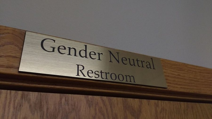 PMHS+needed+gender+neutral+bathrooms%E2%80%94and+more+should+be+done+to+support+LGBTQ%2B+students