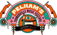 Toonerville Music Festival still needs volunteers for event
