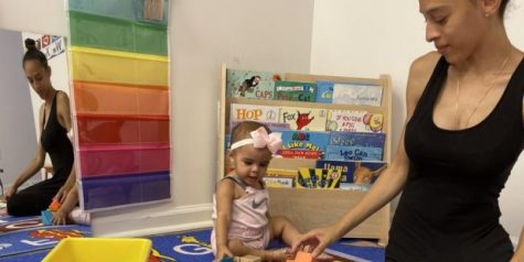 STATS23 Preschool to open on Fifth Avenue in Village, accepting 6 week to 5 year olds
