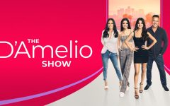 The DAmelio Show: Repetitive eight episodes highlighting negatives of rise to fame
