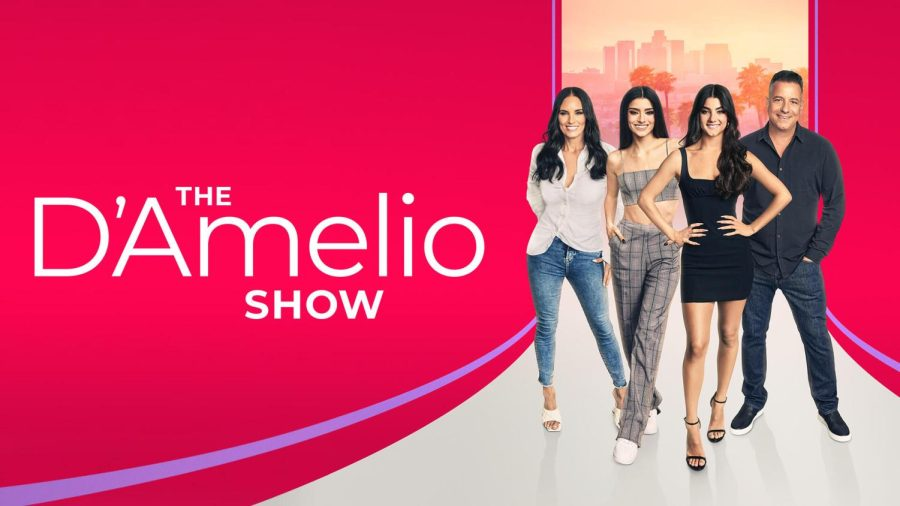 The+DAmelio+Show%3A+Repetitive+eight+episodes+highlighting+negatives+of+rise+to+fame