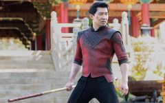 Shang Chi sets up many connections to MCU, captivates with mesmerizing digital effects