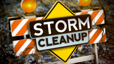 Both villages report on FEMA webinar set by Rep. Bowman, other Ida clean-up issues