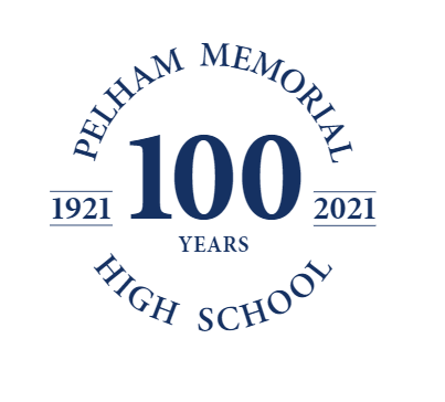 PMHS Centennial: Celebration and tours Saturday, homecoming games all weekend